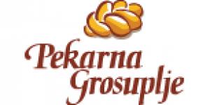 PekarnaGrosuplje_header_lg-1