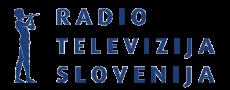 RTVSlovenija
