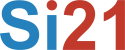 Si21_logo