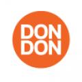 dondon