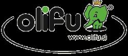 header-logo copy