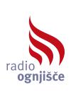 info_2019_10_30_Tanja_Porcnik_ekonomska_svoboda_v_svetu-mp3-image