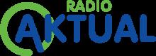 logo-aktual-light